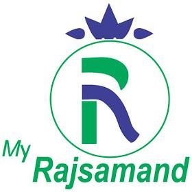 My Rajsamand