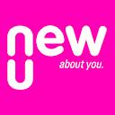 NewU Stores, Nehru Nagar, Ghaziabad logo