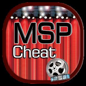 VIP For Moviestarplanet: PRANK on Google Play Reviews | Stats