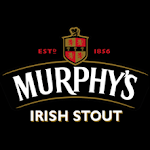 Logo for Murphy's Brewery Ireland