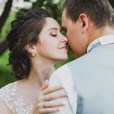 Jurufoto perkahwinan Aleksandr Likhachev (llfoto). Foto pada 28.02.2019