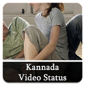 Kannada Video Song and Status