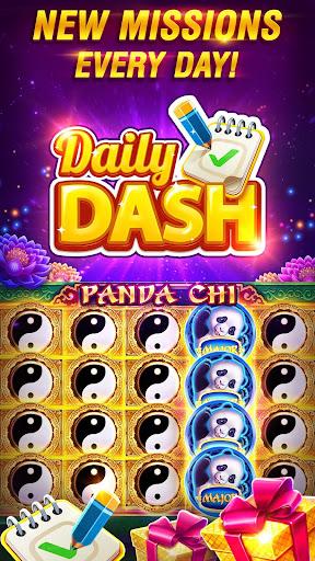 Slotomaniau2122 Slots - Vegas Casino Slot Games  8