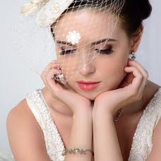 Wedding photographer Viktor Zhdamarov (smitek). Photo of 27.06.2016
