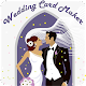 Download Wedding Card Maker For PC Windows and Mac
