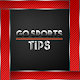 Download Betting Tips : SpoBet VIP For PC Windows and Mac