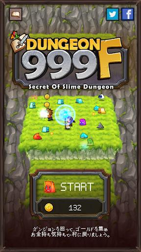 安卓跑酷游戏下载,安卓跑酷游戏免费下载- 豌豆荚