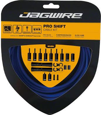 Jagwire Pro Shift Kit Road/Mountain SRAM / Shimano alternate image 15