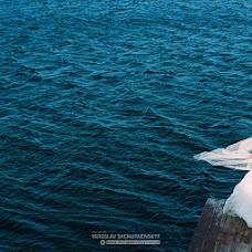 Wedding photographer Yaroslav Schupakivskiy (Shchupakivskyy). Photo of 14.04.2016