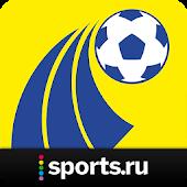 Ростов+ Sports.ru