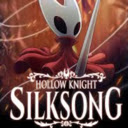 Hollow Knight: Silksong Wallpapers Game Theme