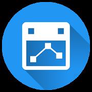 Trackendar - Habit Tracker