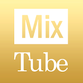 MixTube Gold