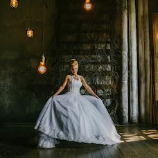 Wedding photographer Robert Tulpe (Mendibl). Photo of 04.10.2018