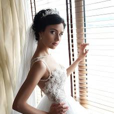 Wedding photographer Aleksandr Serbinov (Serbinov). Photo of 11.09.2018