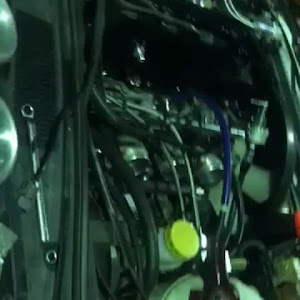 シルビア S15 specS改 SR20VE 4連スロットル仕様のエンジンのカスタム事例画像 コキキ☆NAいちごさんの2018年04月25日21:22の投稿