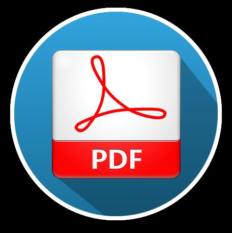 Affiliation - Licence A - PDF