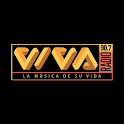 Viva Radio CR icon