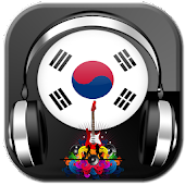 Top FM Radio Korea-South Korea