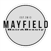 Mayfield Hair and Beauty Rooms