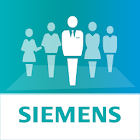 Siemens Fairs & Events icon