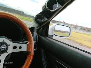 レガシィツーリングワゴン BH5 H15/3 GT-B E-tune2 D型のカスタム事例画像 まことさんの2021年08月07日07:58の投稿