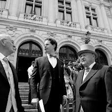 Photographe de mariage Philippe Le pochat (PhilippeLePoch). Photo du 03.08.2016