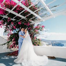 Wedding photographer Yuliya Tyushkevich (artx). Photo of 08.02.2018