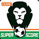 Super live score