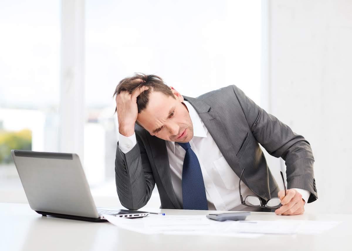 Te ayudamos a salir de cualquier imprevisto gracias a los préstamos online