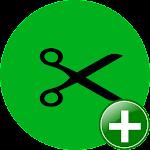 Status splitter for Whatsapp 1.2