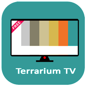 Free Terrarium TV Online Movies Series Tips - 2018