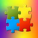 Photo Puzzle 2021 icon