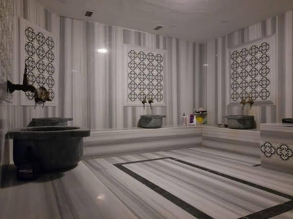 Plaza Hotel Diyarbakir