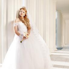 Wedding photographer Yuliya Voylova (voylova). Photo of 26.07.2014
