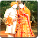 Download Sikh Couple Wedding Photo Editor For PC Windows and Mac
