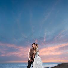 Wedding photographer Oleg Vinnik (Vistar). Photo of 02.02.2018