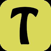 TXT Reader