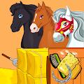 Horse Grooming Salon APK