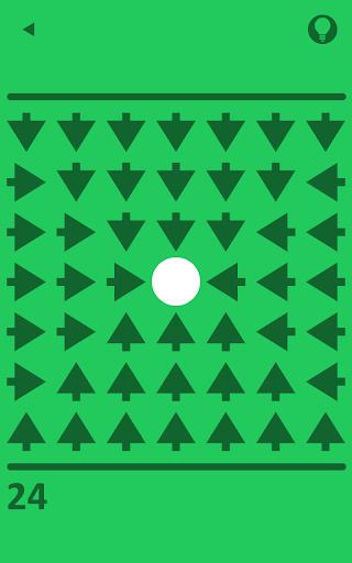 green screenshot 10