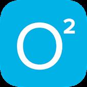 Oxygen Home Loans