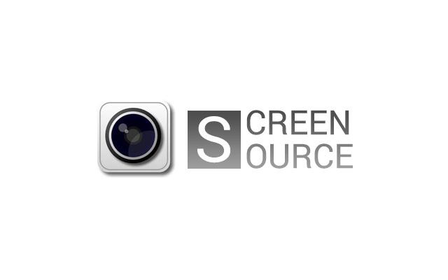 Screen Snap