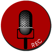 Professional Voice Recorder for free