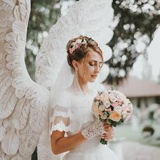 Wedding photographer Vasil Potochniy (Potochnyi). Photo of 12.08.2017