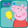 Peppa Pig: Parc d'attractions