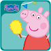 Peppa Pig: Theme Park icon