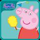 Peppa Pig: Theme Park (game)