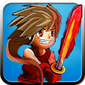 Devil Ninja Fight icon