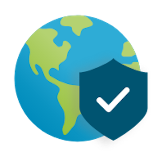 Image result for global protect