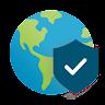 com.paloaltonetworks.globalprotect